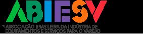 ABIESV - ASSOCIAÇÃO BRASILEIRA DA INDÚSTRIA DE EQUIPAMENTOS E SERVIÇOS PARA O VAREJO