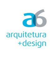 A6 ARQUITETURA + DESIGN