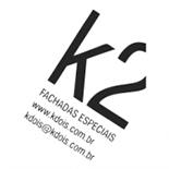 Patrocinadores do Site