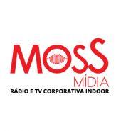 MOSS MIDIA