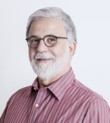 Marcos Morrone