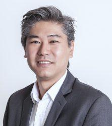 Fernando Akira Nagata