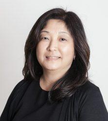 Rosely Kawahara
