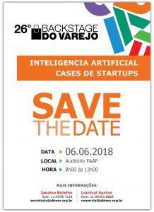Save data