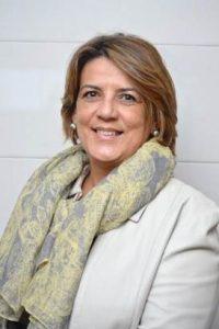 Sonia Paloschi
