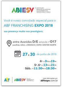 convite-02