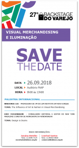 save date