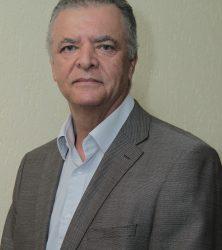 Ivan Rodrigues