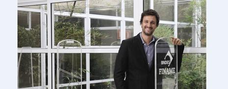 Cinco boas razões para o varejo investir em Gestão de Numerário em 2019