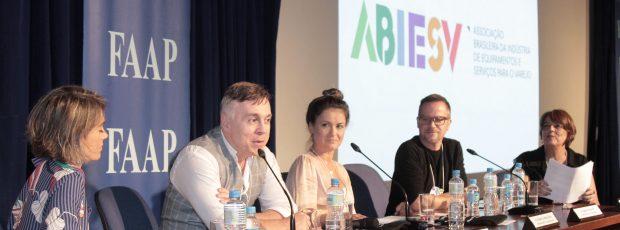 Abiesv rumo a 2019