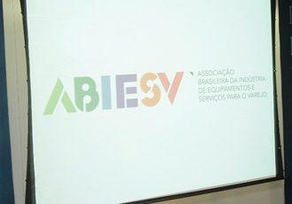 Eleições para Diretoria da Abiesv