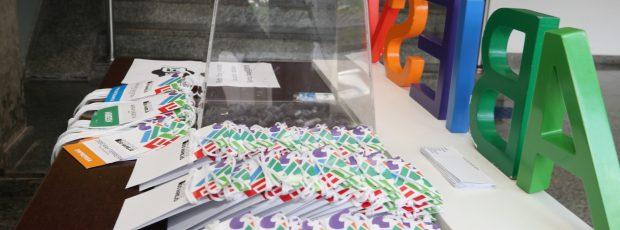Prepare-se para a 30ª edição do Backstage do Varejo: 'Visual Merchandising, Store Design e Iluminação'