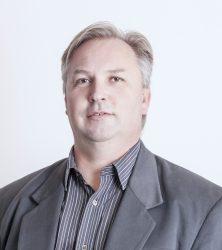 Ronald von Zimmermann