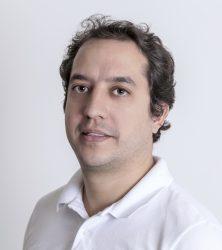 Eduardo Aguiar