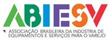 Nota de apoio da ABIESV à Apex-Brasil