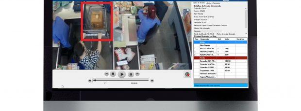 Supermercadista ganha mais segurança e agilidade no checkout com XReader