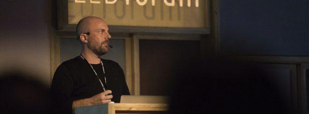 LEDforum divulga seu evento, palestrantes confirmados e o esgotamento das inscrições em tempo recorde