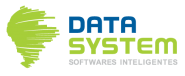 DATA SYSTEM - SOFTWARES INTELIGENTES