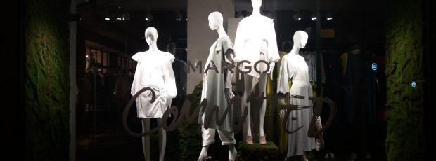 Venha para o 31º Backstage do Varejo: Store Design e Iluminação