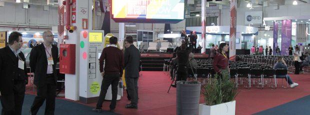 Abiesv é responsável pela curadoria de palestras no Latam Retail Show
