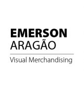 EMERSON ARAGÃO