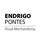 ENDRIGO PONTES