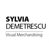 SYLVIA DEMETRESCU
