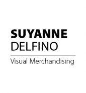 SUYANNE DELFINO