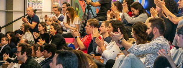 Abiesv realiza convenção 2019