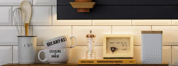 O Sistema PEG da Omega Light recebe prêmio IF Word Design Guide, um dos mais celebrados e valorizados do mundo