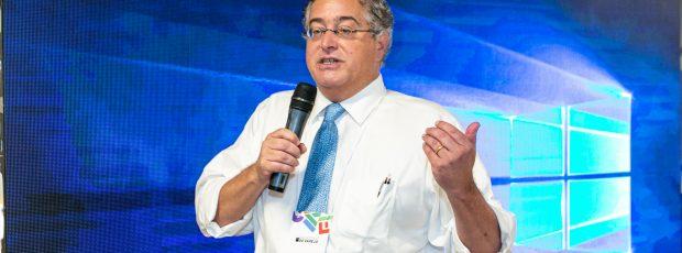 Presidente da Abiesv fala sobre as expectativas de vendas este ano e como aproveitar as oportunidades para obter sucesso