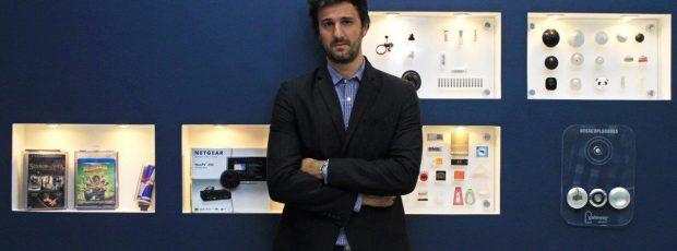 Gunnebo Brasil vai à Euroshop de olho nas tendências em tecnologia para o varejo