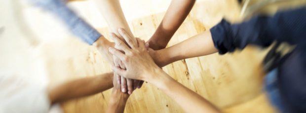 Abiesv promove ações estratégicas para amenizar o impacto do fechamento do comércio