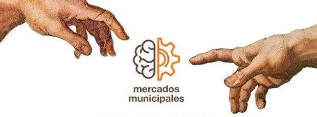 Nesta terça será realizada Live  sobre nossos mercados municipais pós-Covid19