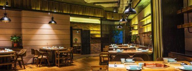 Talk da ABIESV, nessa quarta-feira, será sobre 'Restaurantes antes e pós-pandemia'