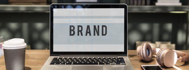 """""""A experiência para o varejo se tornou a entrega da marca"""" é o tema do próximo Talk da ABIESV"""
