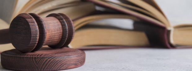 A nova LGPD: providências que sua empresa precisa tomar e as principais transformações que a nova Lei trará ao País