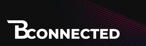 ABIESV apoia o maior evento online e gratuito de potencialização de negócios da América Latina: o BConnected