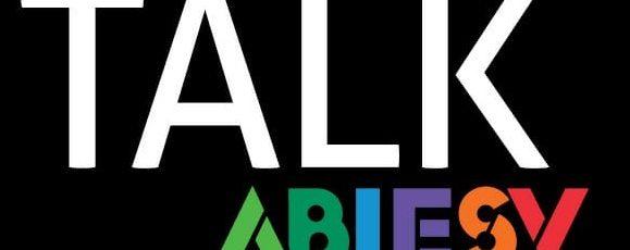 Venha participar de um Talk da ABIESV