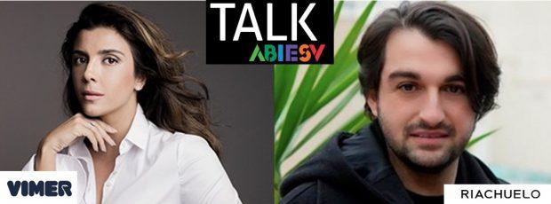 'New Retail' é o tema do Talk da ABIESV nessa quarta-feira (30)