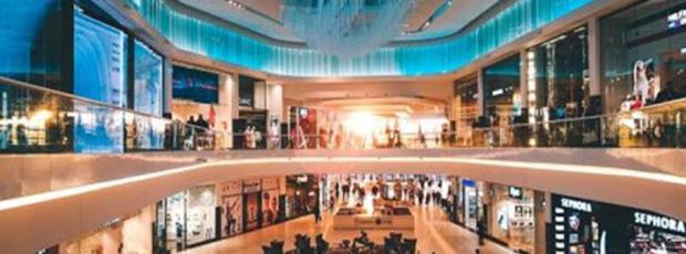 Setor de Móveis e Colchões foi um dos menos impactados, segundo pesquisa do IEMI – Inteligência de Mercado