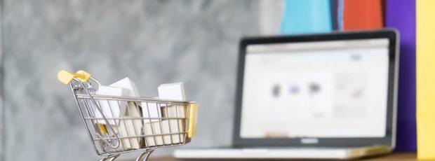 Estudos apontam que as vendas online na Black Friday, este ano, serão 77% acima de 2019