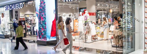 Riachuelo inaugura loja no Shopping Pátio Paulista, projeto do Kawahara & Takano Retailing