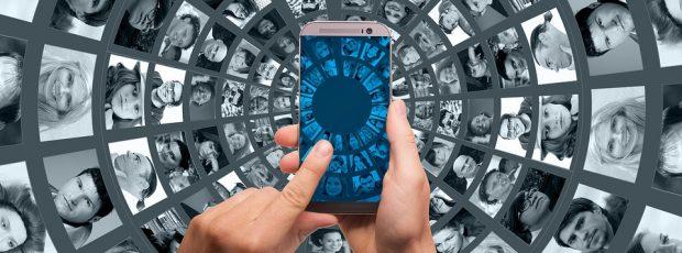 Liderança, inovações tecnológicas e serviço personalizado –  alguns dos assuntos da 2ª semana do NRF 2021