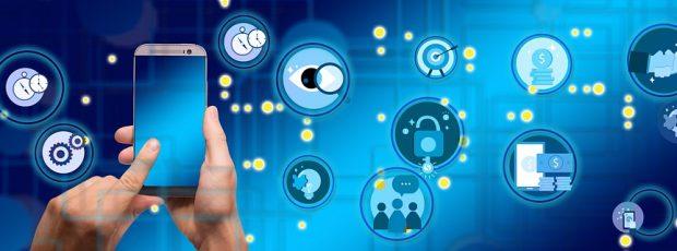 Como usar corretamente o Marketing Digital