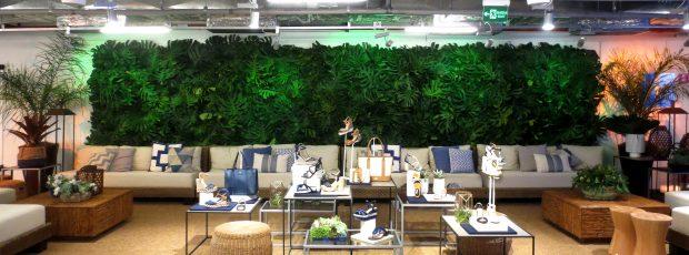 Especialista em VM e Design de Interiores fala sobre como criar espaços que atraiam e encantem clientes