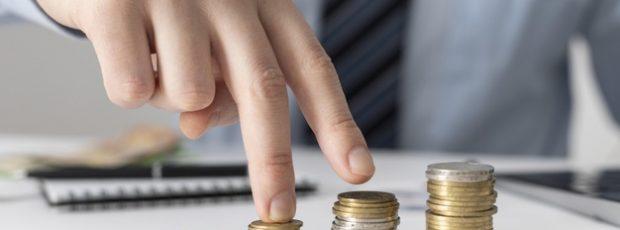 Mudança de cenário: pequenas e médias ganham força no mercado de capitais