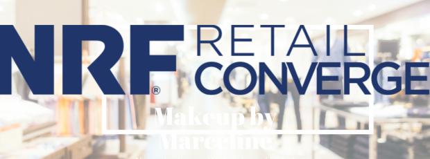 Foco na comunidade e na conveniência,  e a importância do espaço físico — NRF Retail Converge