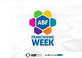 ABF anuncia novo valor máximo de investimento das microfranquias e faz perfil das 10 maiores do segmento