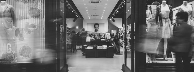 Aos poucos as vendas devem voltar ao normal, conforme estudos de entidades